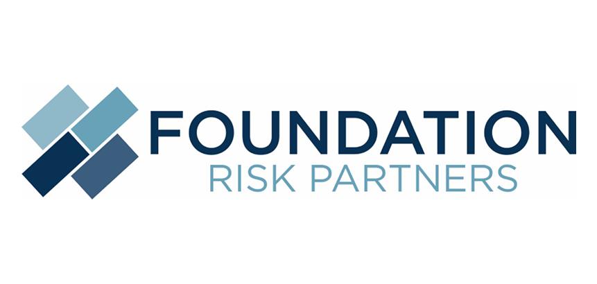 Partner - Foundation Risk Partners